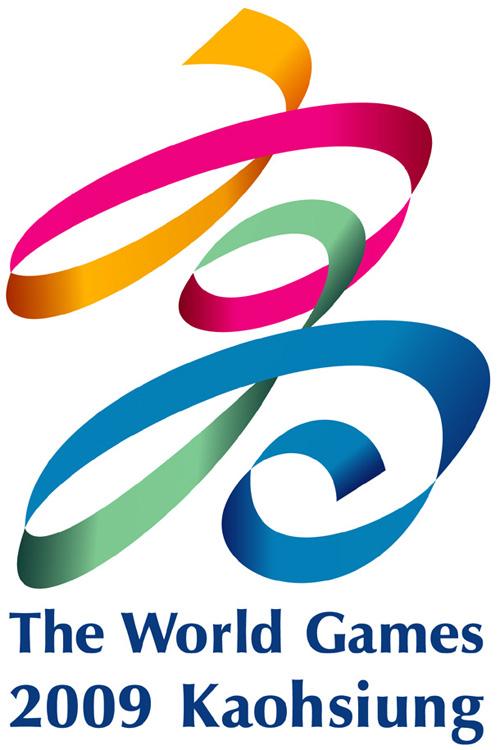学校运动会标志原创设计免费下载